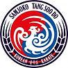 Samjoko Tang Soo Do Leeuwarden