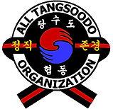 All Tang Soo Do Organization