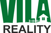 vilareality_logo2020_polep.png