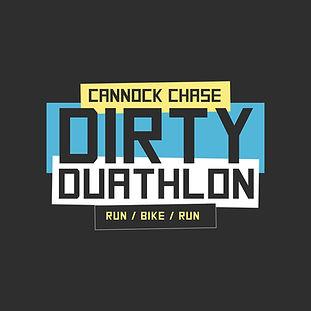 event_thumb_dirty_duathlon_1.jpg