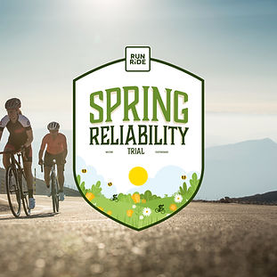 event_thumb_spring_reliability_trial_1.j