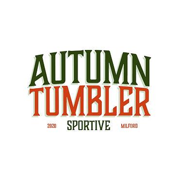 event_thumb_autumn_tumbler_2.jpg