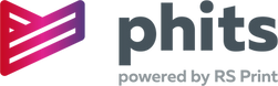 phits_logo.png
