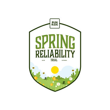 event_thumb_spring_reliability_trial_2.j