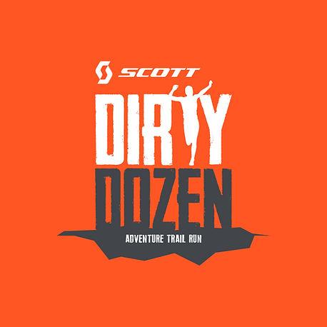 event_thumb_dirty_dozen_1.jpg