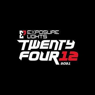 event_thumb_exp2412_1.jpg