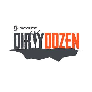 event_thumb_dirty_dozen_2.jpg
