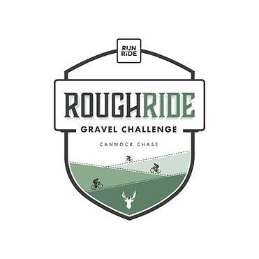 event_thumb_rough_ride_2.jpg
