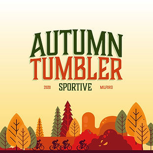event_thumb_autumn_tumbler_1.jpg