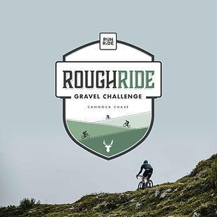 event_thumb_rough_ride_1.jpg