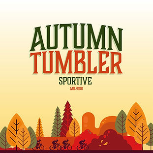 event_thumb_autumn_tumbler_3.jpg