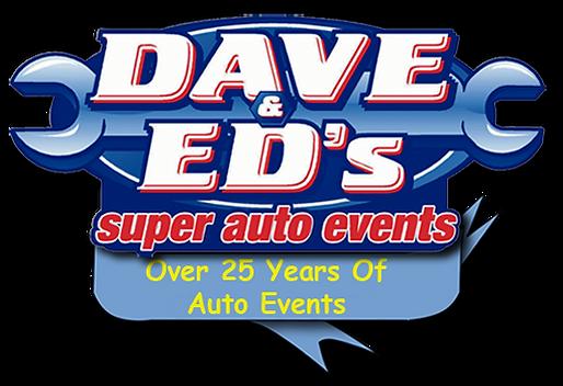 Canfield Swap Meet >> Dave Ed S