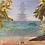 Thumbnail: Moana / Original Soundtrack