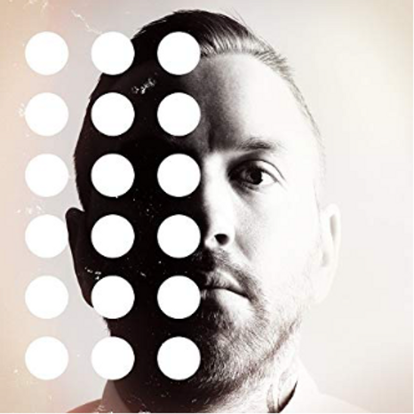 City and Colour / The Hurry and the Harm
