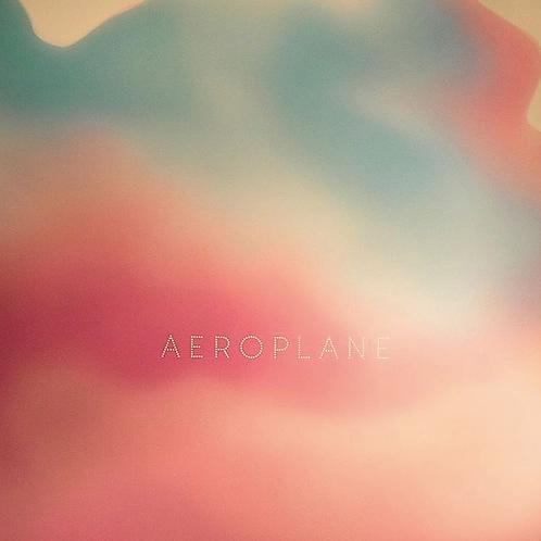 Aeroplane / Pacific Air Race
