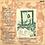 Thumbnail: Lou Reed / Berlin