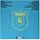 Thumbnail: Hombres G / La Cagaste Burt Lancaster (Vinyl)