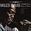 Thumbnail: MilesDavis / Kind of Blue 180 gram High quality