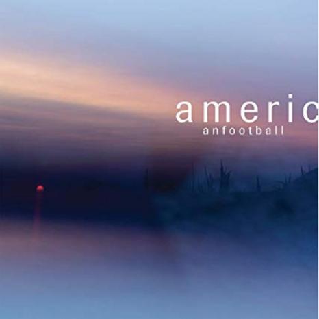American Football / American Football 3