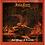 Thumbnail: Judas Priest / Sad Wings of Destiny (Vinyl) [Importado]