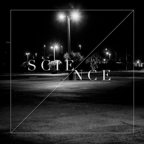Science (21) – East Coast Education