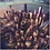 Thumbnail: Foo fighters / Sonic Highways