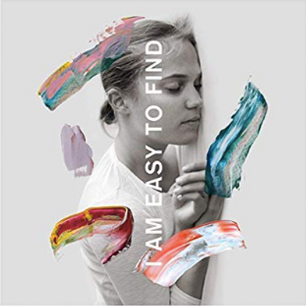 The National / I am Easy to Find