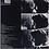 Thumbnail: Joaquin Sabina / Inventario