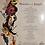 Thumbnail: Mozart in the Jungle / Season 3
