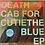 Thumbnail: Death Cab For Cutie / The Blue E.P.