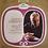 Thumbnail: Glière*, Leopold Stokowski, Houston Symphony Orchestra – Ilya Murometz (Symphon