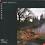 Thumbnail: Larry Knechtel / Mountain Moods