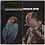 Thumbnail: Brazilian Byrd / Charlie Byrd Music of Antonio Carlos Jobim