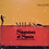 Thumbnail: Miles Davis / Sketches from Spain