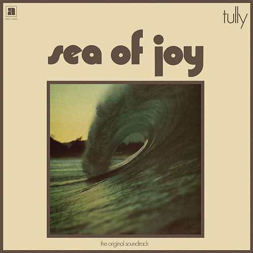 Tully / Sea of Joy