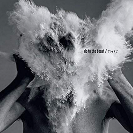 The afghan Whigs / Do to the Beast