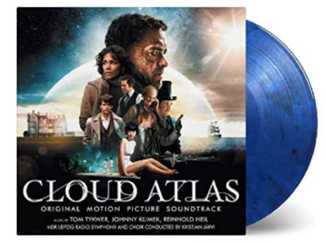 Cloud Atlas / Original Soundtrack