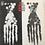 Thumbnail: Bob James / Hands Down