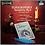 Thumbnail: Tchaikovsky*, Ernest Ansermet Conducting L'Orchestre De La Suisse Romande – Sym