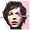 Thumbnail: Beck / Sea Change