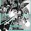 Thumbnail: LCD Soundsystem / London Sessions