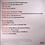Thumbnail: T2 Trainspotting / Original Motion Picture Soundtrack