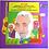 Thumbnail: Paganini*, Luise Walker – Quartet For Guitar, Violin, Viola & Cello / Terzetto