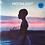 Thumbnail: Moonlight / Original Soundtrack