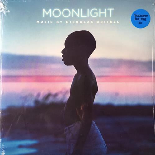 Moonlight / Original Soundtrack