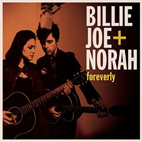 Formerly / Billie Joe + Norah