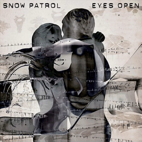 Snow Patrol / Eyes Open