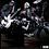 Thumbnail: Stone Temple Pilots / RSD edition. Live 2018