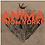 Thumbnail: Thom Yorke / ANIMA