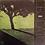 Thumbnail: Prelude / Deodato